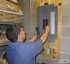 image-2_Electrical Panels