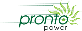 Prepaid Electricity Providers LAKE WHITNEY